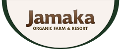 Jamaka Organic Farm and Resort